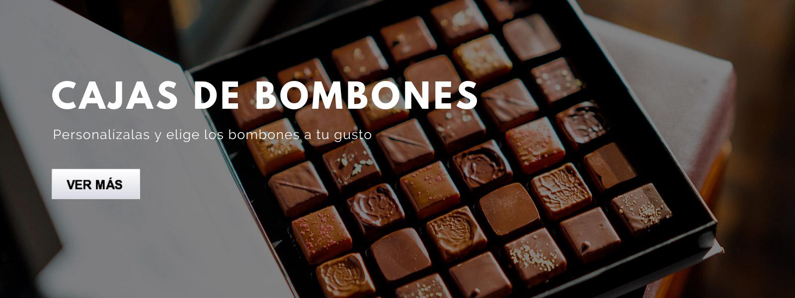 banner-cajas-bombones-ok